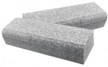 bordür granit taşı