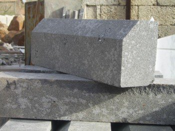 bazalt-bordur