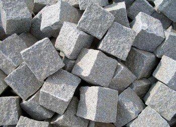 granit-kup-tas