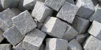 küp taş granit