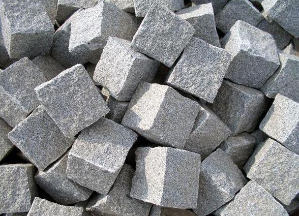küptaş granit