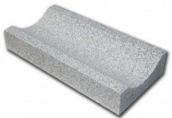 granit-oluk