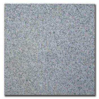 granit plaka taşları