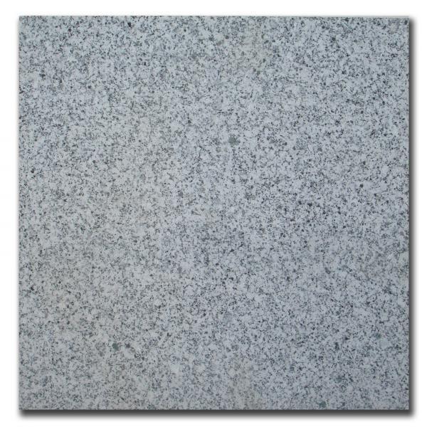 Granit Plaka taşı
