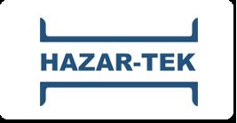 hazar-tek