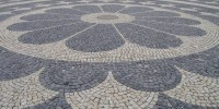 granitaş küp taş özelikleri