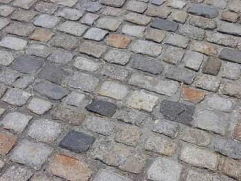 arnavut kaldırım taşı , cubblestone stone master