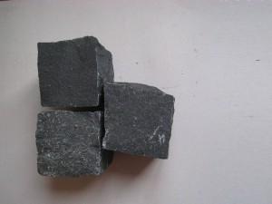 bazalt küp taş resimleri