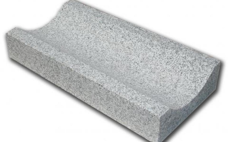 granit oluk taşı resimleri