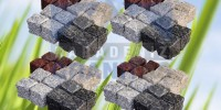 2016 granit ve bazalt küp taş fiyatları uygulama ustası