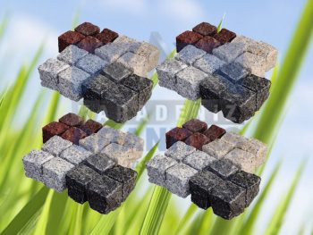 granit küp taşı özellikleri