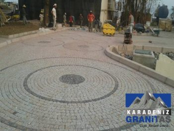 ankara granit küp taş resimleri
