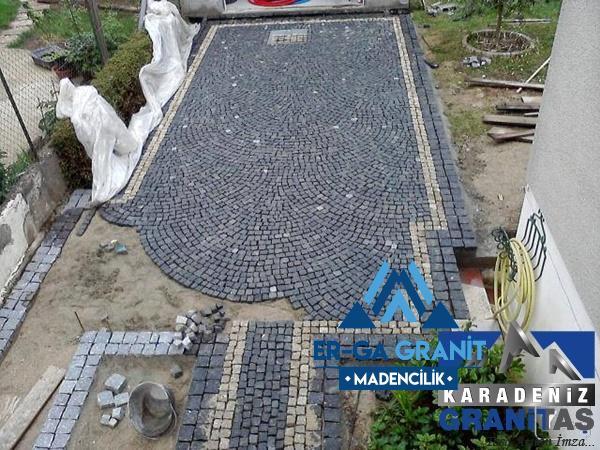 Bazalt Küp taşı Diyarbakır, diyarbakır bazalt taşı üretimi resimleri