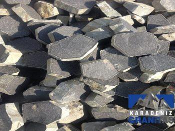 diyarbakır bazalt,diyarbakır küp taş,diyarbakır bazalt fiyatları