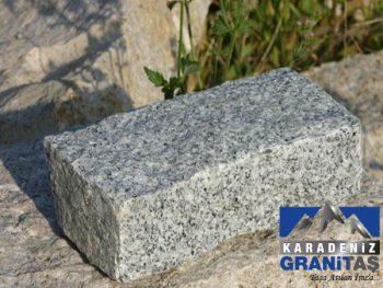 granit bordür fiyatları ve resimleri