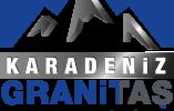 karadeniz granit