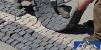 trabzon granit küp taş bazalt küp taş