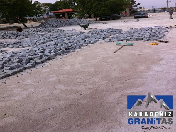denizli granit küp taş resimleri