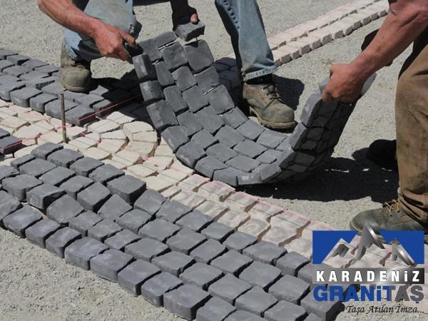granit nedir nerelerde kullanımlır