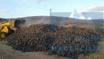 güney doğu bazalt taşı satışı