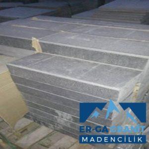 bazalt bordür taşı üretimi ve fiyatı