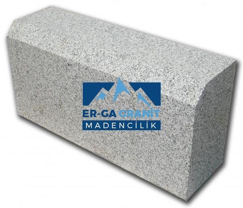 granit bordür taşı,bordür ustası, doğal kırma bordür,kesme bordür taşı,granit bordür