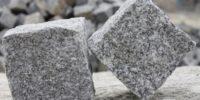 Granit küp taşı satışı