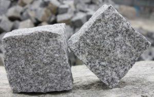 granit küp taşı ve bergama gri bergama gri graNİT KÜP TAŞI SATŞI