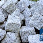 Granit – Bazalt taşı Özelikleri