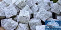 granit tas özelikleri bazalt tas fiyatları