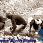 Küp taş ustası Nedir , Nasıl yapılır?