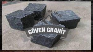 bazalt küp taş ürünleri