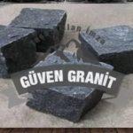 Bazalt taşları'ın Tanımı Kullanımı