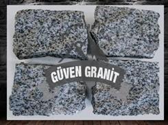 granit küp taşı ürünleri