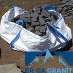 2017 Bazalt küp taş ocak fiyatları