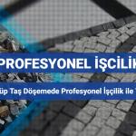 İzmir bazalt taşı üretimi yapan firmalar