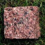 Ukraine granit  ihracatını yapan firma