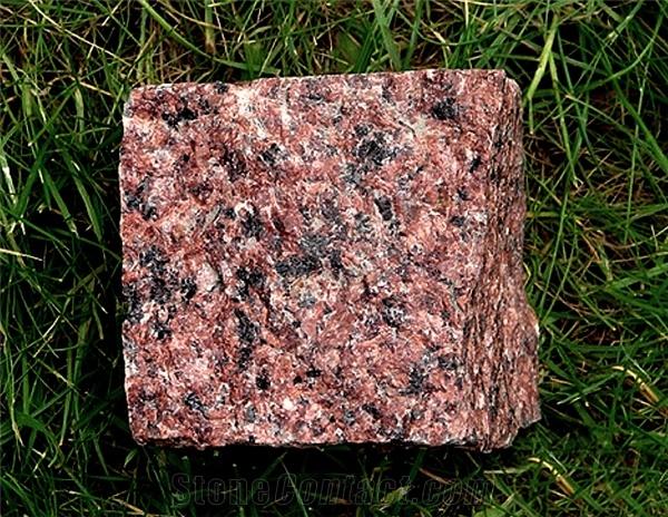 ukraine granit küp taş