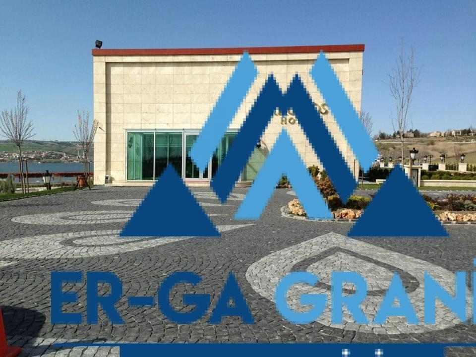 Ankara granit küp taş fiyatI