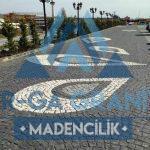 Ankara Granit küp taş fiyatları