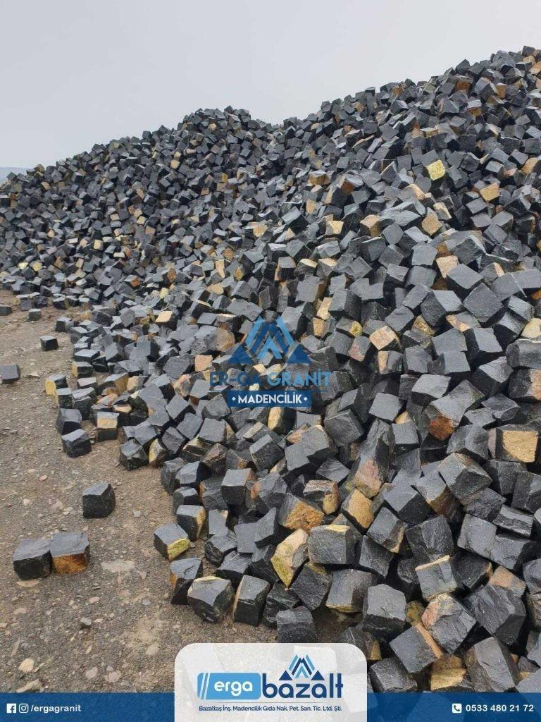 bazalt taşı m2 fiyatları 2020