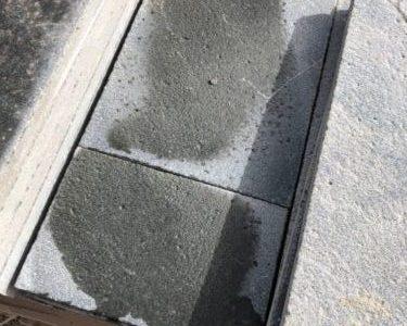 Gri Diyabaz Taşları
